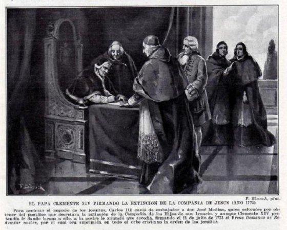 jesuitas-extincion-de-los-jesuitas-1773